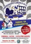 carioca_2015