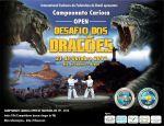 Desafio dos Dragões