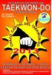 Campeonato de Chaco