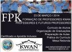 FPK Kwan