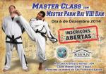 seminario_master_rai
