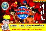Copa Super Campeoes 2013
